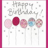 Birthday Balloons (054)