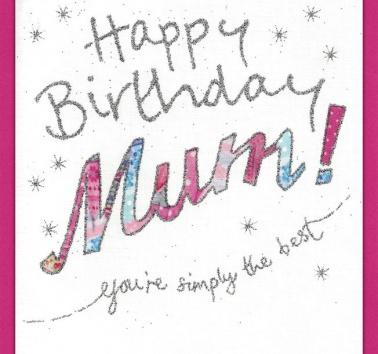 Happy Birthday Mum (081)