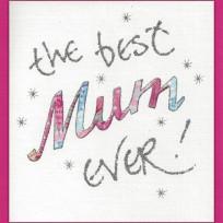 Best Mum Ever (105)