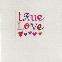 True Love (250)