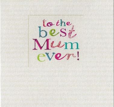 Best Mum Ever (268)