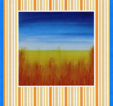 Wheatfield (CR66)