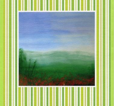 Poppy Field (CR71)