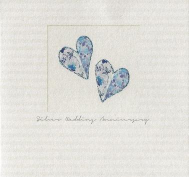 Silver Wedding (217)