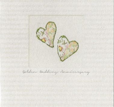 Golden Wedding (219)
