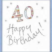 40th Birthday (004)