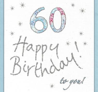 60th Birthday (006)