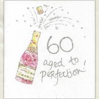 Champagne 60th (008)