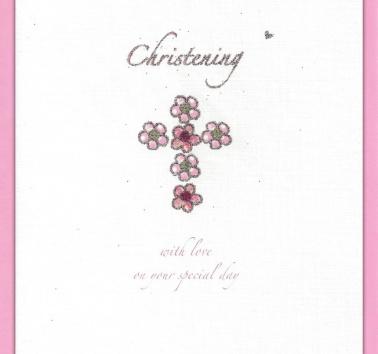 Christening (girl) (013)