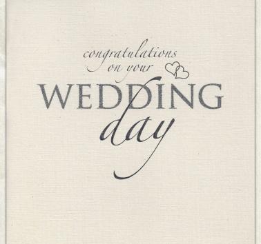 Wedding Day (023)