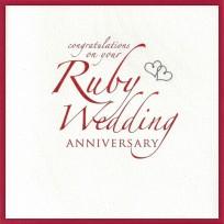 Ruby Wedding (026)