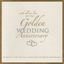 Our Golden Wedding (030)