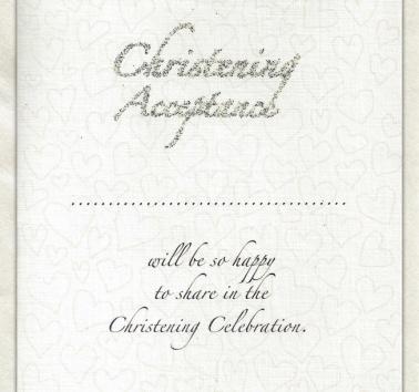 Christening Acceptance (034)