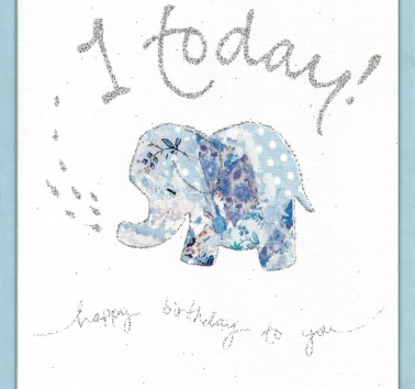 Blue Elephant (042)