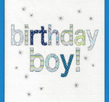 Birthday Boy (055)