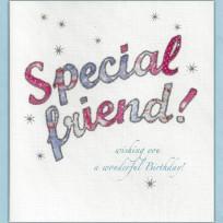 Special Friend (056)