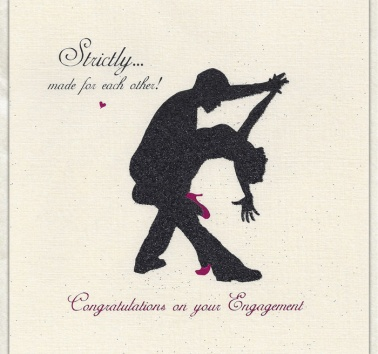 Strictly Engagement (066)