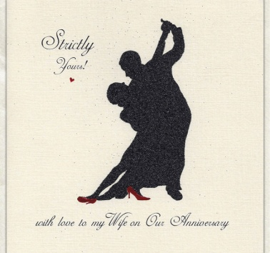 Strictly Wife Anniversary (067)