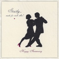 Strictly Anniversary (068)