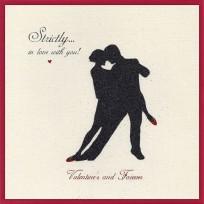 Strictly Valentine (069)