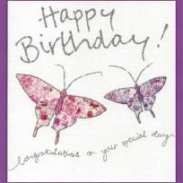 Birthday Butterflies (084)