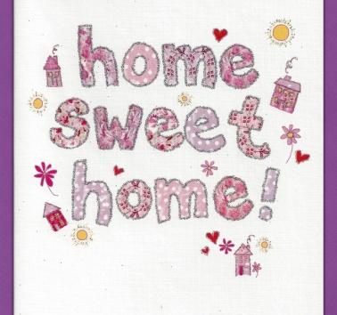 Home Sweet Home (094)
