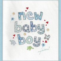 New Baby Boy (097)