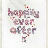 Happily Ever After (098)