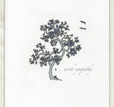 Sympathy Tree (101)