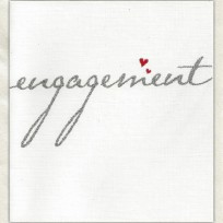 Engagement (102)