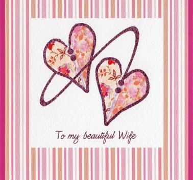 Wife (CR216)