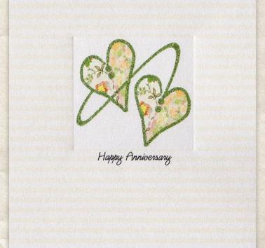 Happy Anniversary (D226)