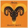 Aries (AC04)