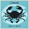 Cancer (AC07)