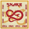 The Year of the Snake (AC26)