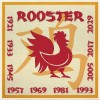 The Year of the Rooster (AC30)
