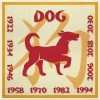The Year of the Dog (AC31)