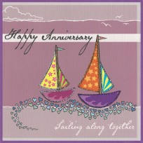 Anniversary (B18)