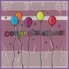 Congratulations (B19)