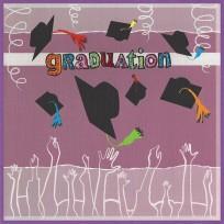 Graduation (B27)