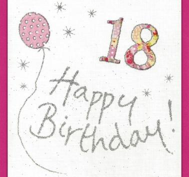 18th Birthday (001)