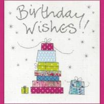 Birthday Presents (053)