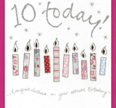 10 Today (063)