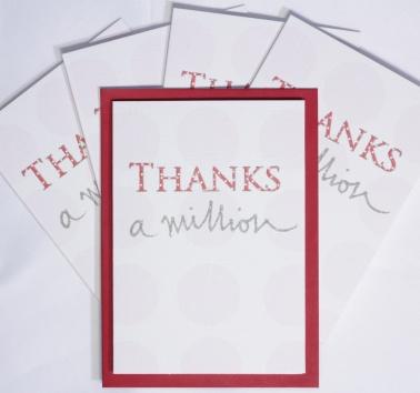 Thanks a Million (T06)