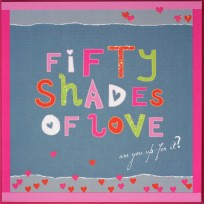 Fifty Shades of Love (R54)