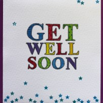 Get Well Soon (V20)