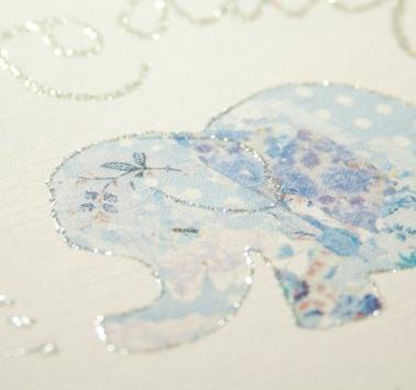Blue Elephant (042.)