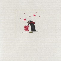 Penguin Flowers (263)