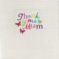 Thank You Mum (269)