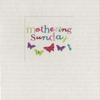 Mothering Sunday (270)